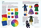 The Fashion Designer's Handbook & Fashion