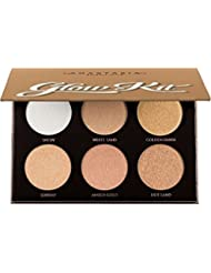 Anastasia Beverly Hills Glow Kit- Ultimate Glow
