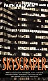 Skyscraper, Faith Baldwin, 1558614575