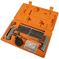 ARB 10000010 Orange Speedy Seal Tire Repair Kit by ARB