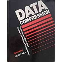 Data Compression: Techniques and Applications, Hardware and Software Considerations