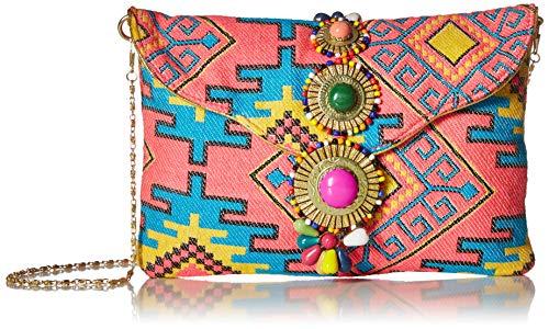 Steve Madden Handbags - 8