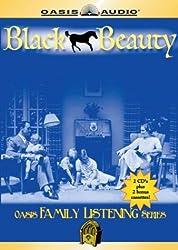 Black Beauty (Family Listening Series)