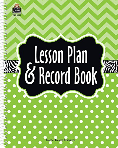 Lesson Plans for Elementary: Amazon.com
