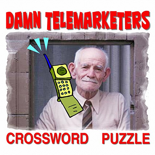 Crossword Puzzle (Sound Crossword Puzzle)