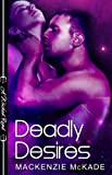 Deadly Desires (Wicked Reads Book 7)