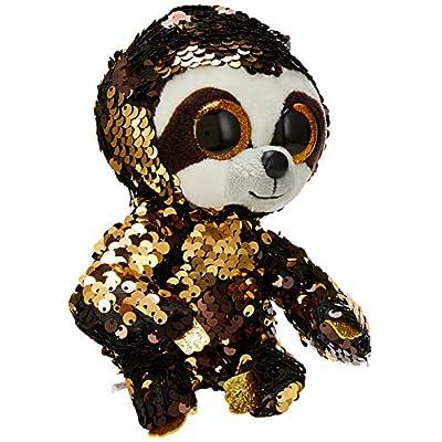 Ty - Beanie Boos - Flippables Dangler Sloth /toys: Toys & Games
