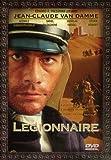 Legionnaire (Full Screen) [Import]