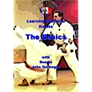 Learning Isshinryu Karate - The Basics
