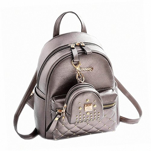 Buy small backpack purse for teen girls