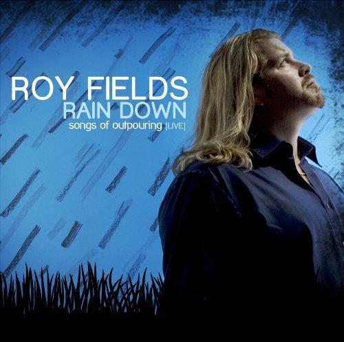 Rain Down by Provident Distribution Group