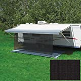 Prime Products RV Awnings, Screens & Accessories
