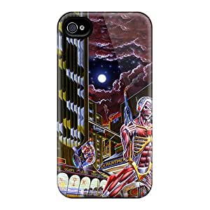 ZEO29027YQbb Cases Covers Somewere In Time Iphone 6 Protective Cases