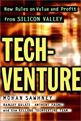 Tech Venture New Rules On Value And Profit From Silicon Valley