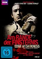 Am Rande der Finsternis - Edge of Darkness - Die komplette Serie