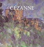 Cezanne, Paul Cezanne, 970718373X