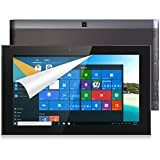 Teclast TBOOK 16 2 in 1 Ultrabook Tablet PC Windows 10 + Android 5.1 11.6 inch IPS Screen Intel Cherry Trail Z8300 64bit Quad Core 1.44GHz 4GB RAM 64GB ROM Dual Cameras