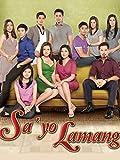 Sa 'yo Lamang