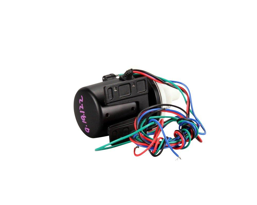 Hoshizaki PA0613 Pump Assembly