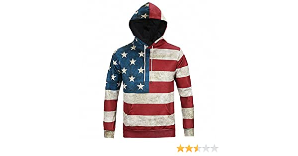 Crochi Fashion Women and Men Lovers Paisley Black Bandana Printed Hoodies Sweatshirts With Hoody Pullover Hip Hop Coat L6012 M at Amazon Mens Clothing ...
