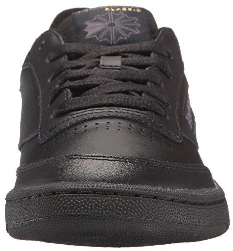 Reebok-Mens-Club-C-85-Sneaker
