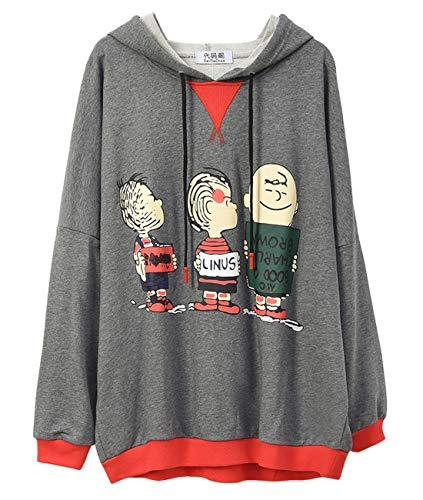 Yesno Pour Femme shirt Gris Sweat rTCxqrz