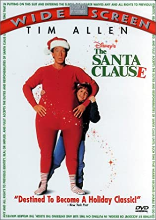 Best movies for Christmas
