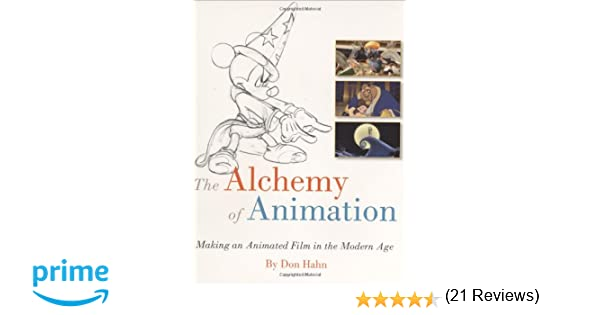 Workbook christmas kids worksheets : The Alchemy of Animation: Making an Animated Film in the Modern ...