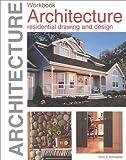 Architecture 9781566375917