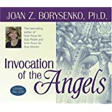 Invocation of the Angels
