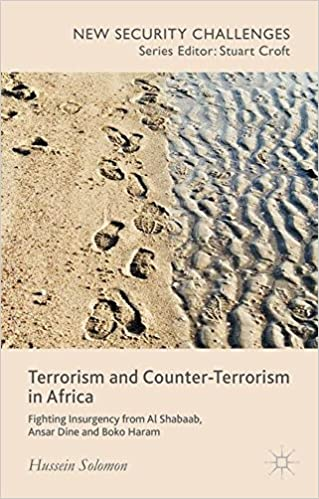 Download e book for ipad blueprint for revolution how to use rice terrorism and peacekeeping new security challenges download pdf or read online malvernweather Choice Image