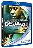Déjà vu [Blu-ray]