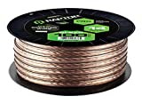 Raptor R5SW14-100 PRO SERIES - Speaker Wire