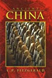 Ancient China: 3500 Hundred Years of Chinese Civilization by Steven Cojocaru (2006-04-01)
