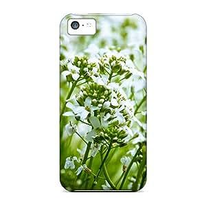 Premium Tpucovers Skin For Iphone 5c Black Friday