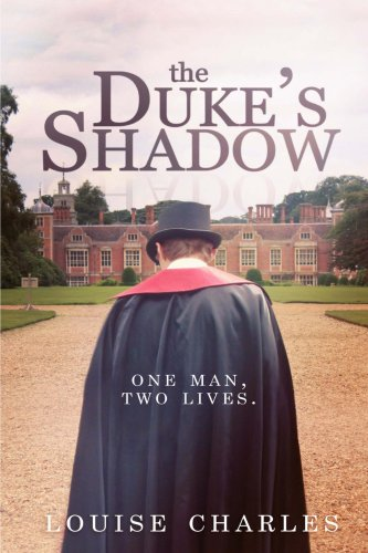 The Duke's Shadow -