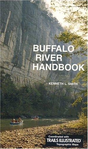 (Buffalo River Handbook)