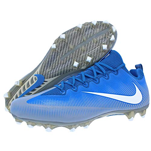 Football Lions 2 Untouchable Men's Cleat Vapor NIKE 0CqxnBwUU