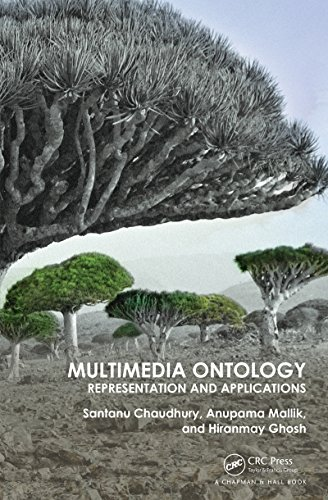 Download Multimedia Ontology: Representation and Applications Pdf