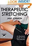 Therapeutic Stretching
