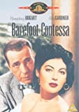 The Barefoot Contessa [DVD]