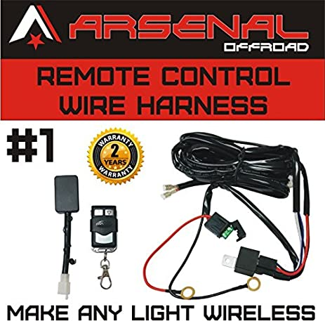 51REYsl%2BFpL._SX463_ skylink technologies remote control 838 wiring harness  at gsmx.co
