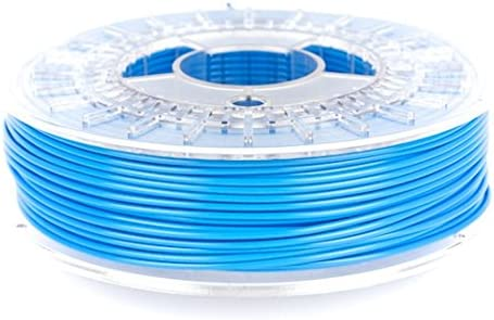 colorFabb 8719033551213 Pla filamento para impresora 3d, 2,85 mm ...