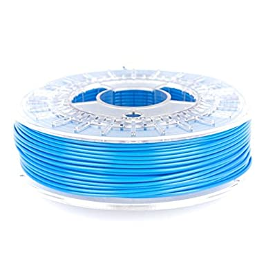 2.85 mm Diameter//750 g colorFabb 90-285-105 PLA//PHA Filament Natural