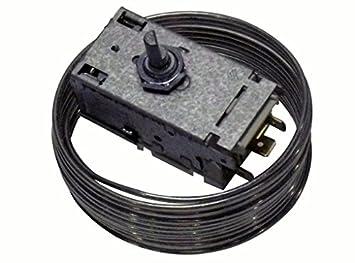 Electrolux Auto Kühlschrank : Amazon thermostat frio domestico kühlschrank electrolux