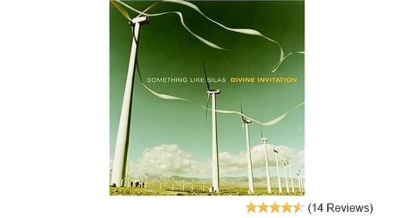 Something like silas divine invitation amazon music stopboris Images