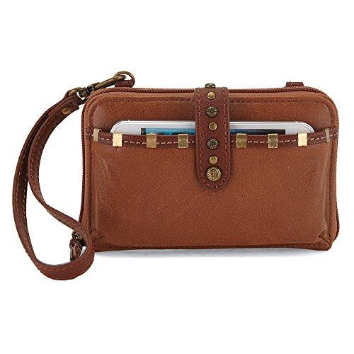 the-sak-womens-iris-smartphone-crossbody-tobacco-staples-handbags-os-os