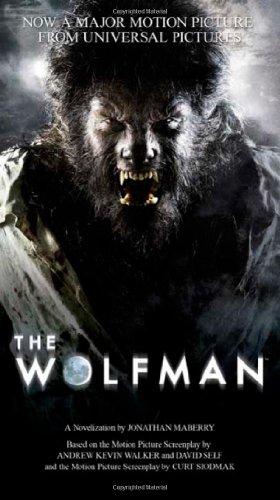 Wolfman Racks - 2