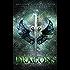 A Plague of Dragons (A Dragon Anthology)