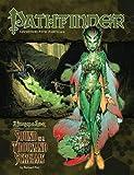 Pathfinder Adventure Path: Kingmaker Part 6 - Sound of a Thousand Screams